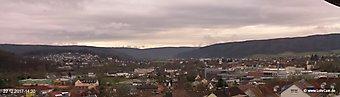 lohr-webcam-22-12-2017-14:30