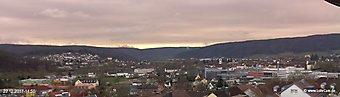 lohr-webcam-22-12-2017-14:50