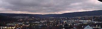 lohr-webcam-22-12-2017-16:40