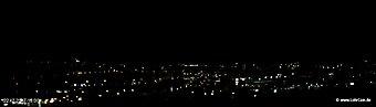 lohr-webcam-22-12-2017-18:00
