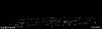 lohr-webcam-22-12-2017-18:10