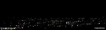 lohr-webcam-22-12-2017-20:20