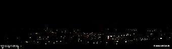 lohr-webcam-23-12-2017-00:30