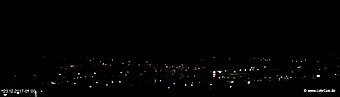 lohr-webcam-23-12-2017-01:00