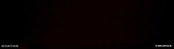 lohr-webcam-23-12-2017-03:00