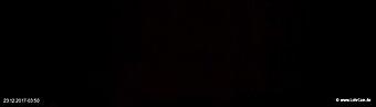 lohr-webcam-23-12-2017-03:50