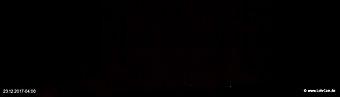 lohr-webcam-23-12-2017-04:00