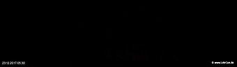lohr-webcam-23-12-2017-05:30