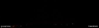 lohr-webcam-23-12-2017-06:40