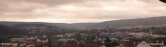 lohr-webcam-23-12-2017-10:50
