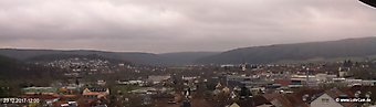 lohr-webcam-23-12-2017-12:00
