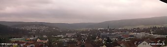 lohr-webcam-23-12-2017-13:30