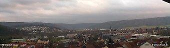 lohr-webcam-23-12-2017-15:40