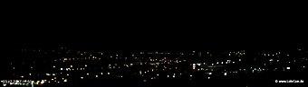 lohr-webcam-23-12-2017-17:50