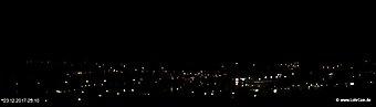 lohr-webcam-23-12-2017-23:10
