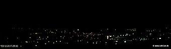 lohr-webcam-23-12-2017-23:30