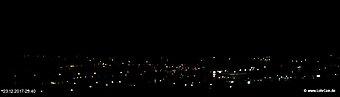 lohr-webcam-23-12-2017-23:40