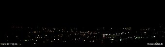 lohr-webcam-24-12-2017-00:00