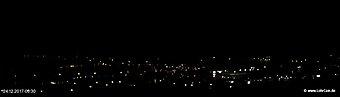 lohr-webcam-24-12-2017-00:30