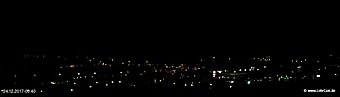 lohr-webcam-24-12-2017-00:40