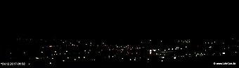 lohr-webcam-24-12-2017-00:50