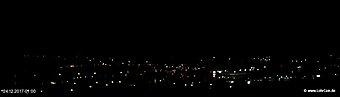 lohr-webcam-24-12-2017-01:00