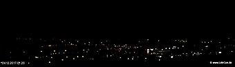 lohr-webcam-24-12-2017-01:20