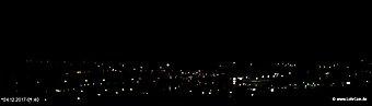 lohr-webcam-24-12-2017-01:40