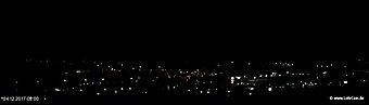lohr-webcam-24-12-2017-02:00