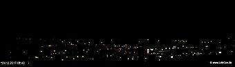 lohr-webcam-24-12-2017-02:40
