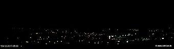 lohr-webcam-24-12-2017-03:00