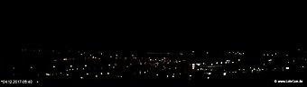 lohr-webcam-24-12-2017-03:40
