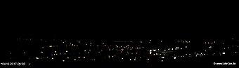 lohr-webcam-24-12-2017-04:00
