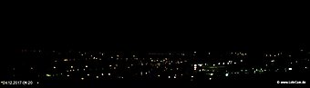 lohr-webcam-24-12-2017-04:20