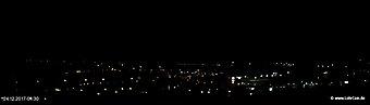 lohr-webcam-24-12-2017-04:30
