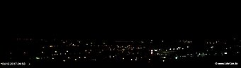 lohr-webcam-24-12-2017-04:50