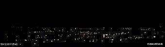 lohr-webcam-24-12-2017-05:40