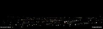 lohr-webcam-24-12-2017-06:20
