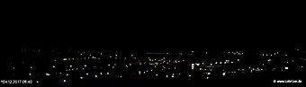 lohr-webcam-24-12-2017-06:40