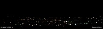 lohr-webcam-24-12-2017-07:00