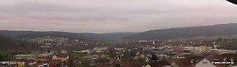 lohr-webcam-24-12-2017-10:10