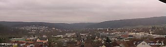 lohr-webcam-24-12-2017-10:30