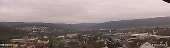 lohr-webcam-24-12-2017-10:40