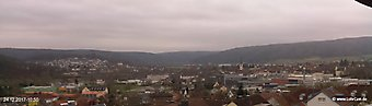 lohr-webcam-24-12-2017-10:50