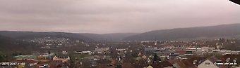 lohr-webcam-24-12-2017-11:50
