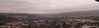 lohr-webcam-24-12-2017-12:20