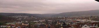 lohr-webcam-24-12-2017-12:30