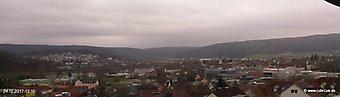 lohr-webcam-24-12-2017-13:10