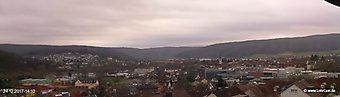 lohr-webcam-24-12-2017-14:10