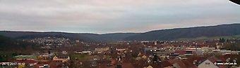 lohr-webcam-24-12-2017-16:10